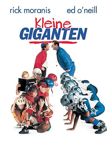 Little Giants (1994)