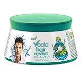#9: Veola Men's Chlorine Protect Cream (140 ML)