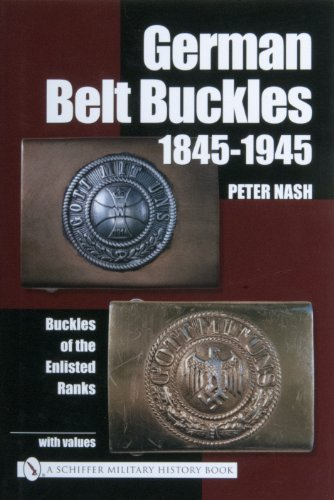 german-belt-buckles-1845-1945-buckles-of-the-enlisted-soldiers