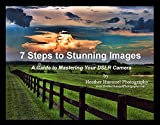 7 Steps to Stunning Images: A Guide to Mastering Your DSLR Camera by Heather Hummel, land and seascape photographer, demystifies your DSLR camera and delves into the following steps/topics. Step 1: Shedding Light on Light SourcesStep 2: Conquer ISO S...