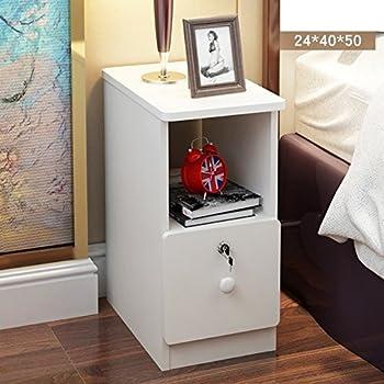Amazon.de: EWYGFRFVQAS Mini-nachttisch Schlafzimmer Ultra