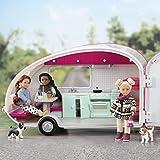 Lori-Caravana-Roller-Glamper-color-rosa-LO37011Z