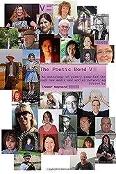 The Poetic Bond V: 5