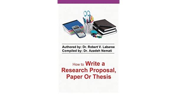 buy how to write a research proposal paper or thesis book online at  buy how to write a research proposal paper or thesis book online at low  prices in india  how to write a research proposal paper or thesis reviews