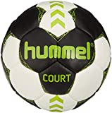 Hummel Court Handball