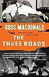 The Three Roads (Vintage Crime/Black Lizard)