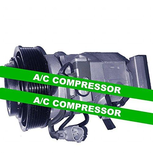 gowe-a-c-compressore-e-frizione-per-auto-toyota-camry-24l-highlander-24l-e-toyato-solara-24l-88320-4