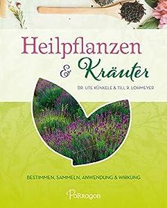 Dr. Ute Künkele (Autor), Till R. Lohmeyer (Autor)(46)Neu kaufen: EUR 7,9931 AngeboteabEUR 5,81