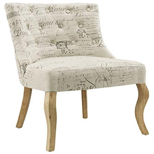 lexmod-royal-fabric-armchair-vintage-by-lexmod