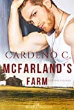 McFarland's farm (edizione italiana) (Hope Vol. 1) (Italian Edition)