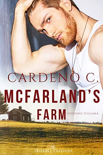 Strani Compagni Di Letto.Mcfarland S Farm Edizione