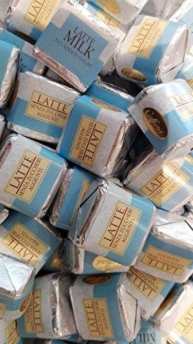caffarel-cioccolatini-al-latte-senza-zucchero-gr-250