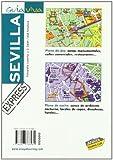 Image de Sevilla (Guía Viva Express - España)