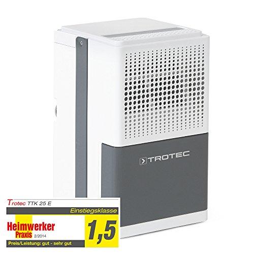 trotec-luftentfeuchter-ttk-25-e-max-12-liter-tag