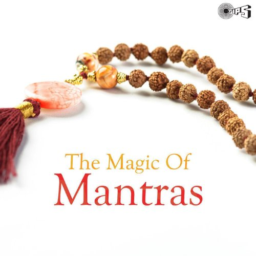 The Magic of Mantras