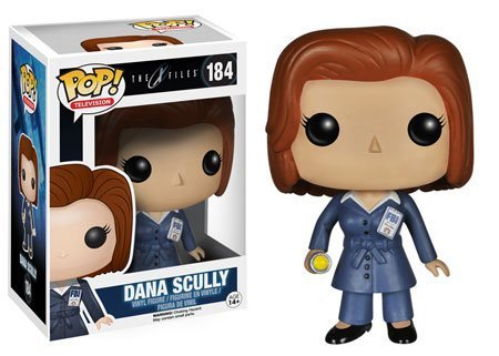 x-files-dana-scully-pop-vinyl-figure-by-funko