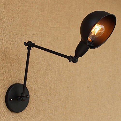 yilongyi-lights-chevet-vintage-de-paire-bras-de-style-industriel-rh-manger-une-lampe-de-mur-decorati