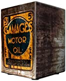 VOLT 944 - Cool-Cajon, motor oil (L)