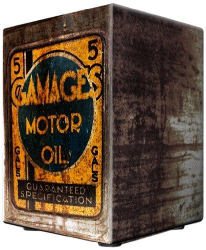 Volt 944 Motor Oil L