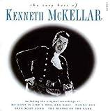 The Very Best Of Kenneth Mckellar