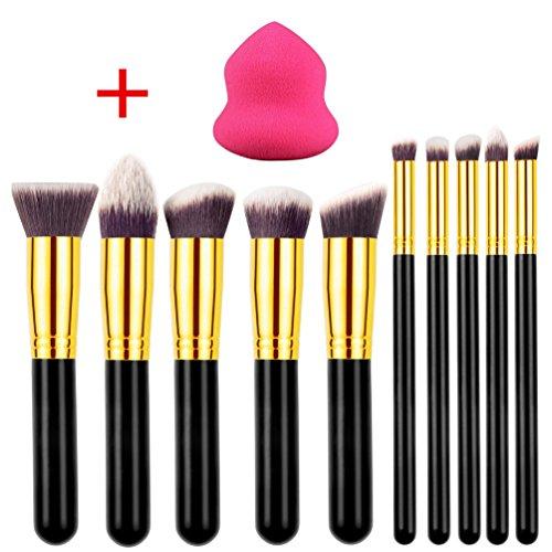 delanci-10-pezzi-fondazione-professionale-viso-blending-blush-occhi-liquidi-panna-in-polvere-cosmeti
