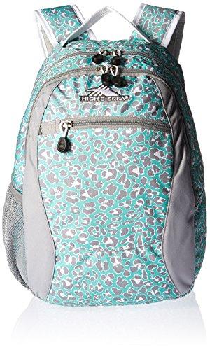 high-sierra-curve-backpack-mint-leopard-ash-white