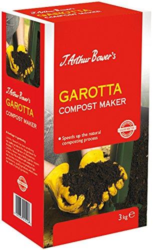 garotta-compost-maker-35-kg