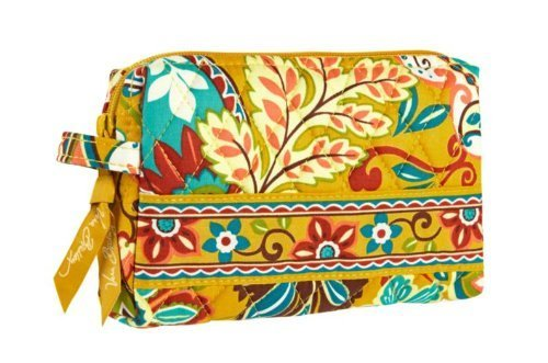vera-bradley-provencal-small-cosmetic-case-lined-bag