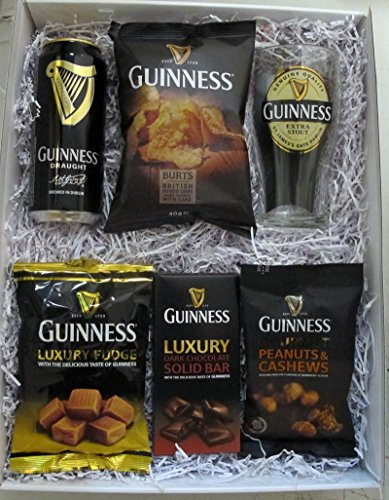 guinness-goodies-snack-pack