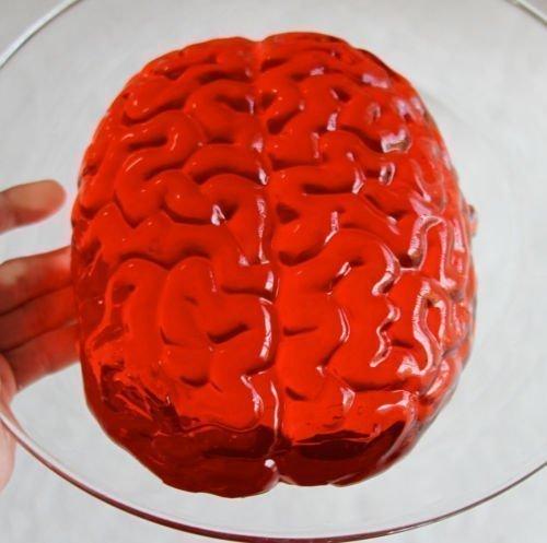 moule-en-forme-de-cerveau-pour-halloween-pour-gel-gelatine-jello