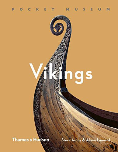 Download Vikings