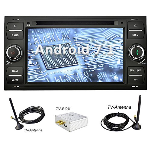 yinuo-7-pulgadas-doble-din-android-711-nougat-2gb-ram-quad-core-pantalla-tactil-estereo-reproductor-