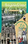 Le Pieton d'Angouleme