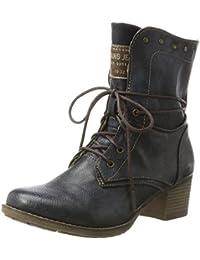 Mustang Women's 1197-508-820 Boots