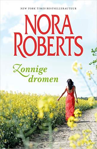 Zonnige dromen (Dutch Edition)