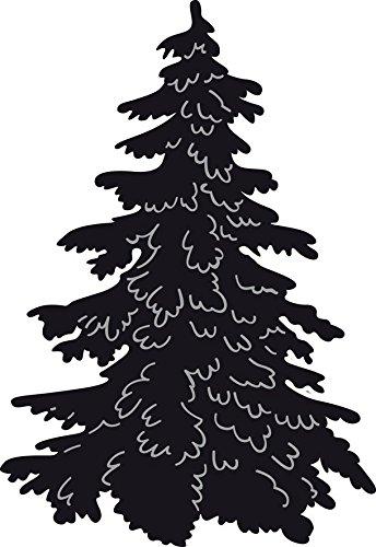marianne-design-18561224-craftables-weihnachtsbaum