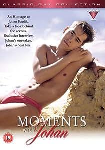 Смотреть онлайн бесплатно гей фильм йохан фото 742-323