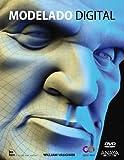 Modelado digital (Espacio De Diseño)