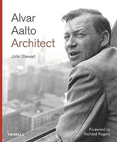 Alvar Aalto: