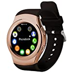 Features: Android phone companion Bluetooth: Bluetooth dial, push telephone, SMS, QQ messages, synchronize phone book, call history, control .... music news apps, third-party chat app ; Apple phone companion Bluetooth: Bluetooth dial-up , push the ph...