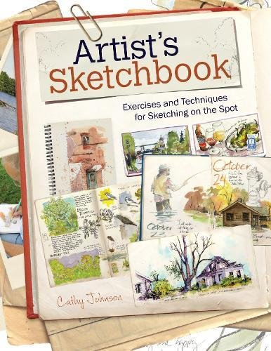 artists-sketchbook-exercises-and-techniques-for-sketching-on-the-spot