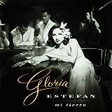 Mi Tierra [Vinyl LP] -