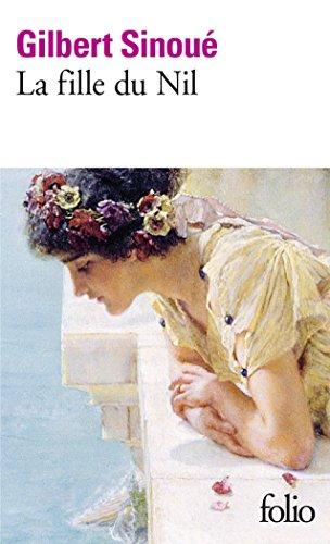 La fille du Nil (Folio)