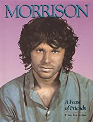 Jim Morrison: A Feast of Friends