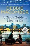 Best RANDOM HOUSE Romantic Gifts - A Girl's Guide to Moving on Review