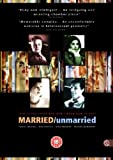 Married/Unmarried [2001] [DVD]