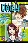 Dengeki Daisy Vol.1