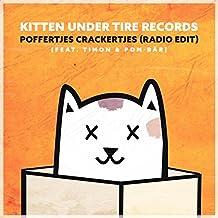 Poffertjes Crackertjes (Radio Edit)