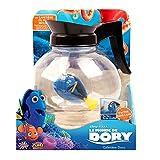 Splash Toys 31249–Caffettiera Dory–Robot Fish