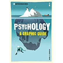 Introducing Psychology: A Graphic Guide (Introducing...) (English Edition)
